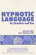 Hypnotic Language