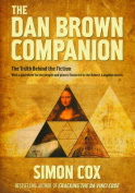 The Dan Brown Companion