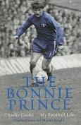 The Bonnie Prince
