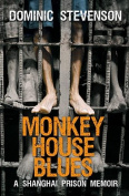 Monkey House Blues