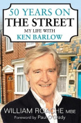 """50 Years on the """"Street"""""""