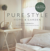 Pure Style Home and Garden