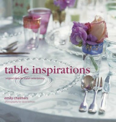 Table Inspirations