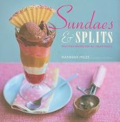Sundaes & Splits
