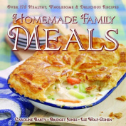 Home Made Family Meals