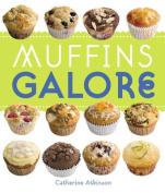 Muffins Galore (Galore)