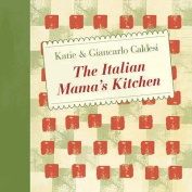 The Italian Mama's Kitchen