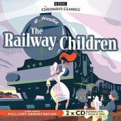 The Railway Children [Audio]
