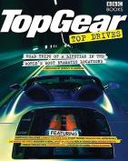 """Top Gear"" Top Drives"