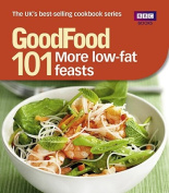 """Good Food"" 101 More Low-fat Feasts"