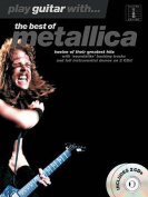 Play Guitar with... the Best of Metallica (Tab)