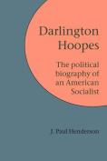 Darlington Hoopes