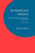 Scotland and America