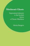 Mitchison's Ghosts