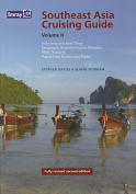 Southeast Asia Cruising Guide, Volume II