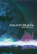 Sound Bytes