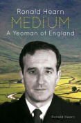 Medium: A Yeoman of England