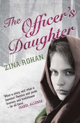 The Officer's Daughter