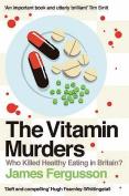 Vitamin Murders