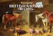 Favourite British Sausage Recipes