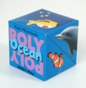 Ocean (Roly Poly Box Book)