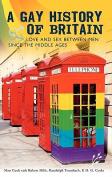 A Gay History of Britain
