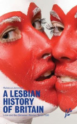 A Lesbian History of Britain