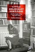 Little Holocaust Survivors