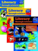 Literacy Through Science