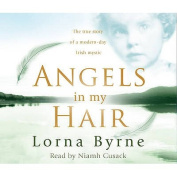 Angels in My Hair [Audio]