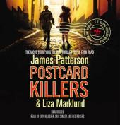 Postcard Killers [Audio]