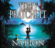 Nation [Audio]