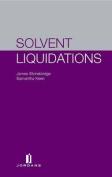 Solvent Liquidations