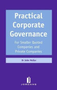 Practical Corporate Governance