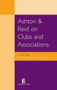 Ashton & Reid on Clubs and Associations