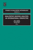 Qualitative Housing Analysis