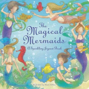 The Magical Mermaids
