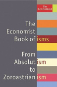 "The ""Economist"" Book of Isms"
