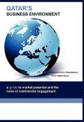 Qatar's Business Environment