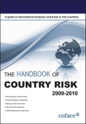 The Handbook of Country Risk