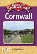 Pocket Pub Walks Cornwall