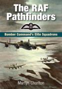 The RAF Pathfinders