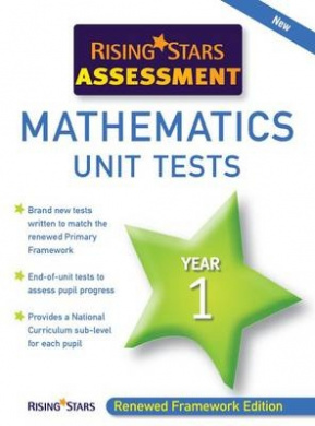 math worksheet : maths activities for year 1 australia  targeting maths for  : Year 6 Maths Worksheets Australia