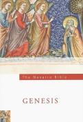 The Navarre Bible: Genesis