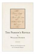 The Parson's Revels