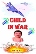 Child in War