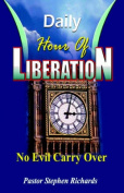 Daily Hour of Liberation