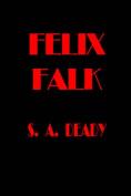 Felix Falk