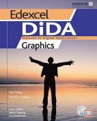 Edexcel DiDA