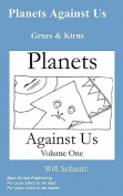 Planets Against Us- Grues and Kirns